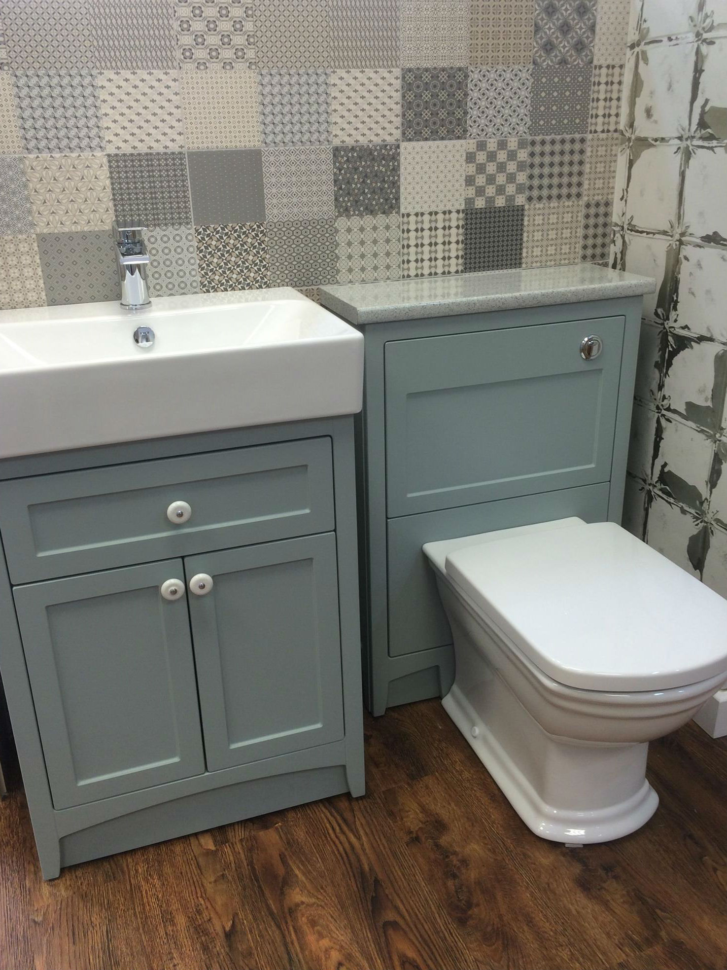 Bathroom Tiles Yate fitted bathrooms bristol | bespoke bathroom design and installation