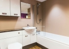 Bristol Bathroom Design