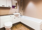 Authentic Bathroom Design Bristol