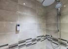 Bristol Bathroom Shower