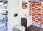 Stylish Bathroom Design Bristol