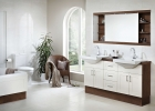 Bathroom Modern Design Bristol