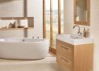 Authentic Bathrooms Bristol
