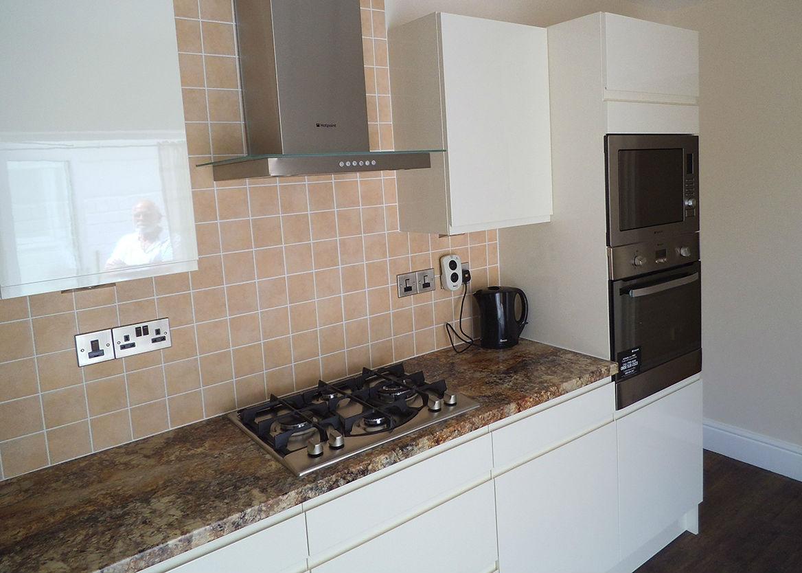 fitted kitchens bristol bespoke kitchen design and kitchen showroom in bristol kitchens by design