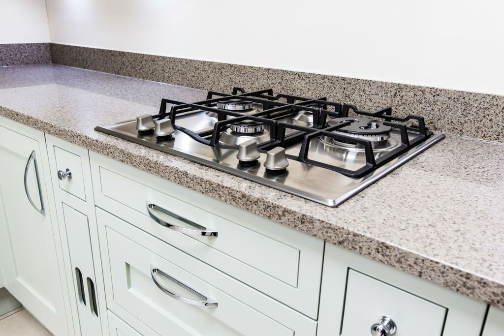 fitted kitchens bristol | bespoke kitchen design and installation