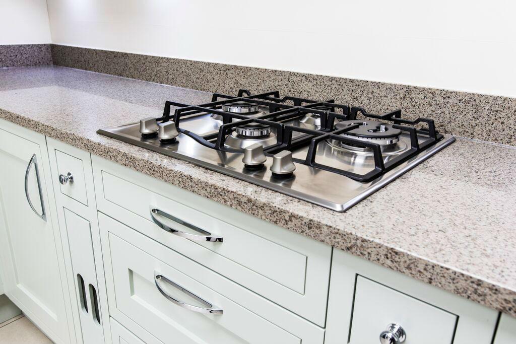 Kitchen Appliances Bristol