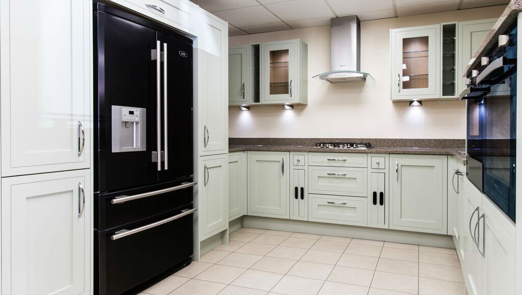 fitted kitchens bristol bespoke kitchen design and installation by jmi