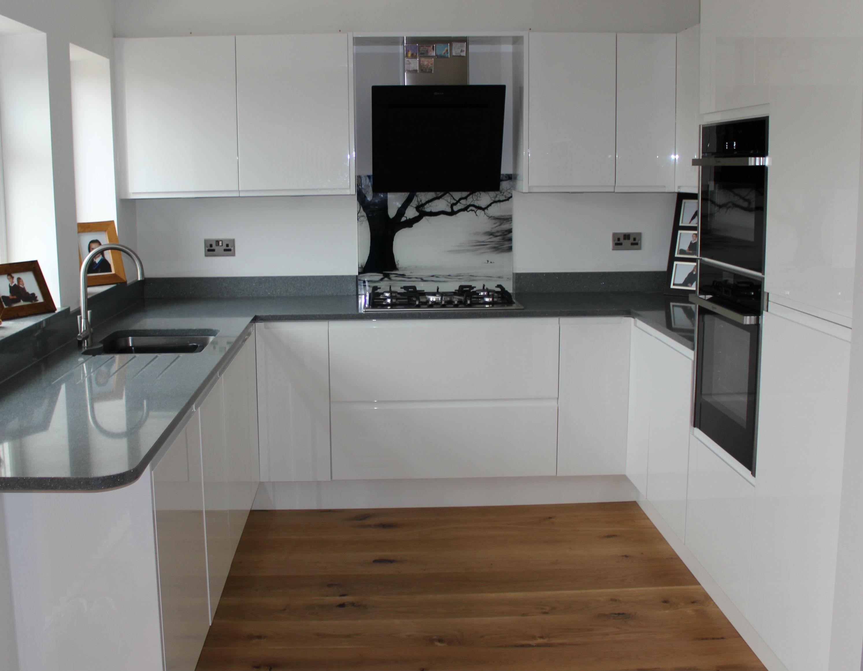 Fitted Kitchens Bristol Bath Somerset Kitchen Design And - Kitchen designers bristol