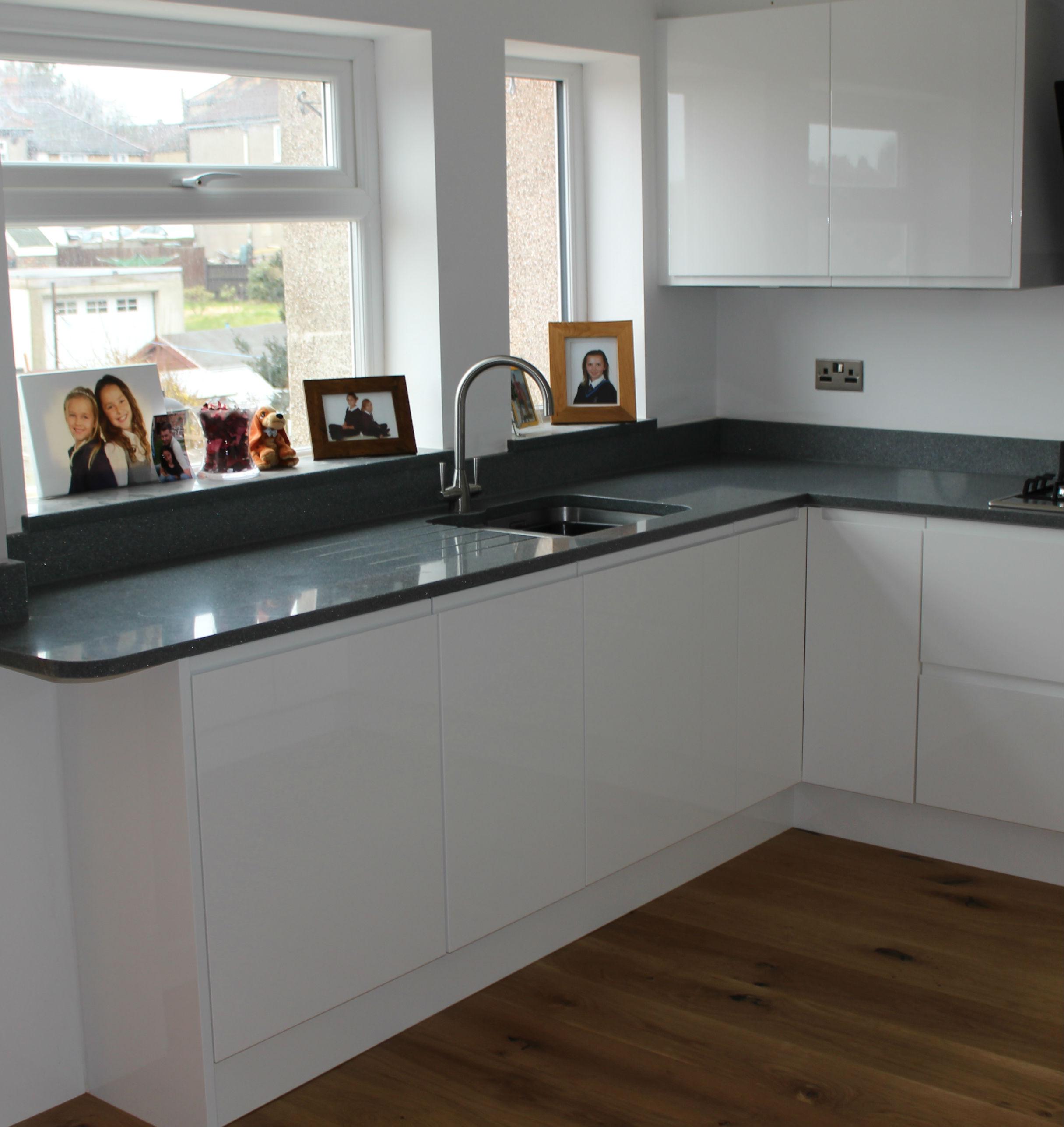 Fitted Kitchen Kitchen Design Specialists: Bespoke Kitchen Design And