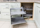 Kitchen Pull Out Draw