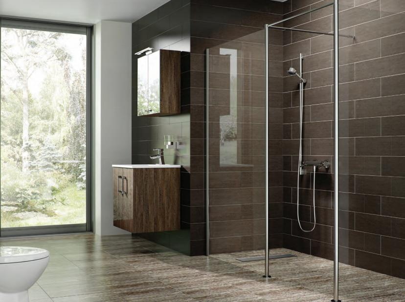 JMI-Bathrooms-Blog