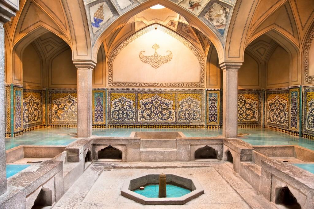 History Of Bathrooms Amp Toilets Ancient Medieval Renaissance