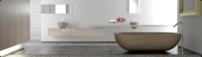 JMI bathrooms article image 2
