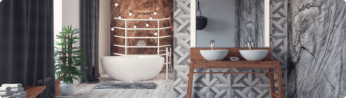 JMI bathrooms article image 3