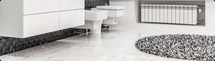 JMI bathrooms article image 4