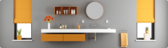 JMI bathrooms article image 5