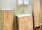Bristol Bathroom design 2