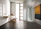 Modern Bathroom Bristol
