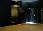 Atmospheric bathroom