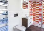 Stylish Bathroom Design Bristol
