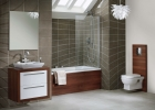 Modern Bathroom Design Bristol
