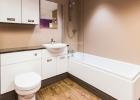 Authentic Bathroom Design Bristol