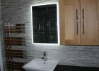 Bathroom Mirrors Bristol