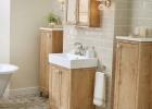 Contemporary Bathroom Design Bristol