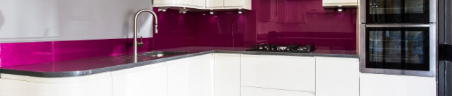 Our Expertise in Fitted Kitchens