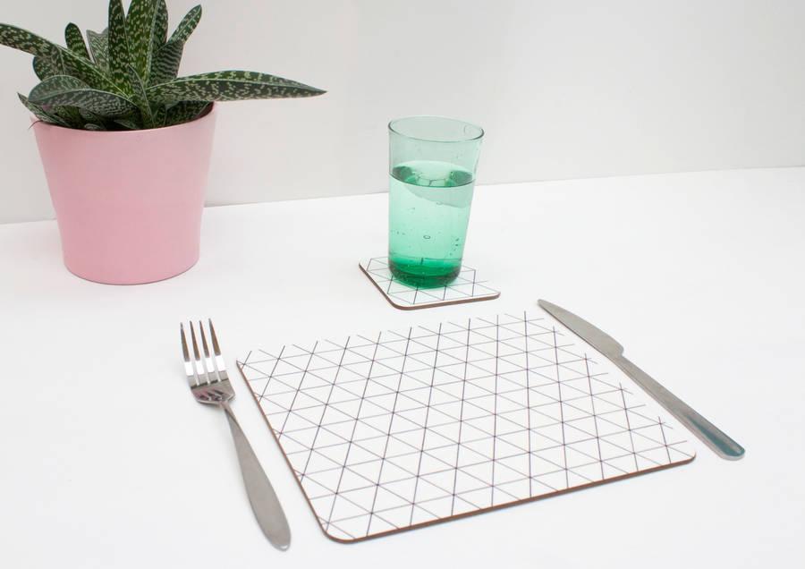 Rolfe & Wills Contemporary Kitchen