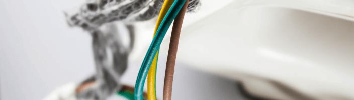 JMI - Electrical safety (2)