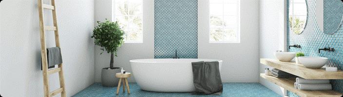 JMI bathrooms article image 1